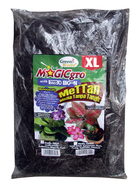 L 00 707 Magic Gro Mettan Gabus Large