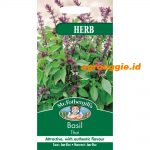 101443 Basil Thai Herb