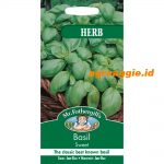 103428 Basil Sweet Herb