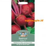 110940 Beetroot Perfect 3