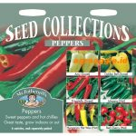 112541 Peppers Collection