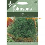 121157 Dill Herb
